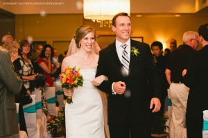 NS Wedding, Nova Scotia Wedding, ideas, local wedding, green wedding