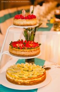 NS Wedding, Nova Scotia Wedding, ideas, local wedding, green wedding